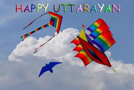 happydiwalipictures-Happy Makar sankranti wallpapers, uttrayan wallpapers image, makar sankranti pictures, makar sankranti wishes-