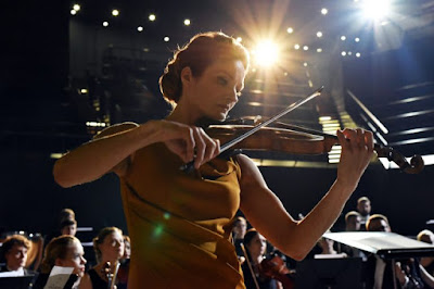 Hittar med violiner 3