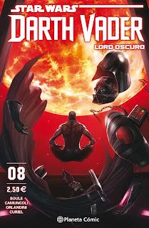 https://nuevavalquirias.com/star-wars-darth-vader-comic-comprar.html