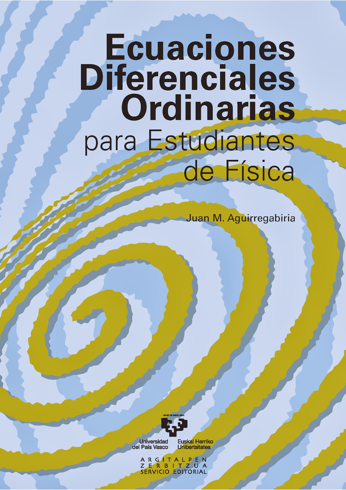 Edicion descargar pdf zill ecuaciones 7 dennis diferenciales libro