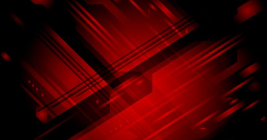 Dark Red Abstract Background Wallpapers Hd Quality