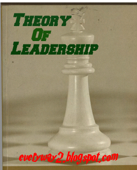 contemporary trait theory The trait theory of leadership is an early assumption that leaders are born and due to this belief, those that possess the correct qualities and traits are better suited to leadership this theory often identifies behavioural characteristics that are common in leaders.
