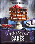 http://www.wook.pt/ficha/indulgent-cakes/a/id/15665327?a_aid=523314627ea40