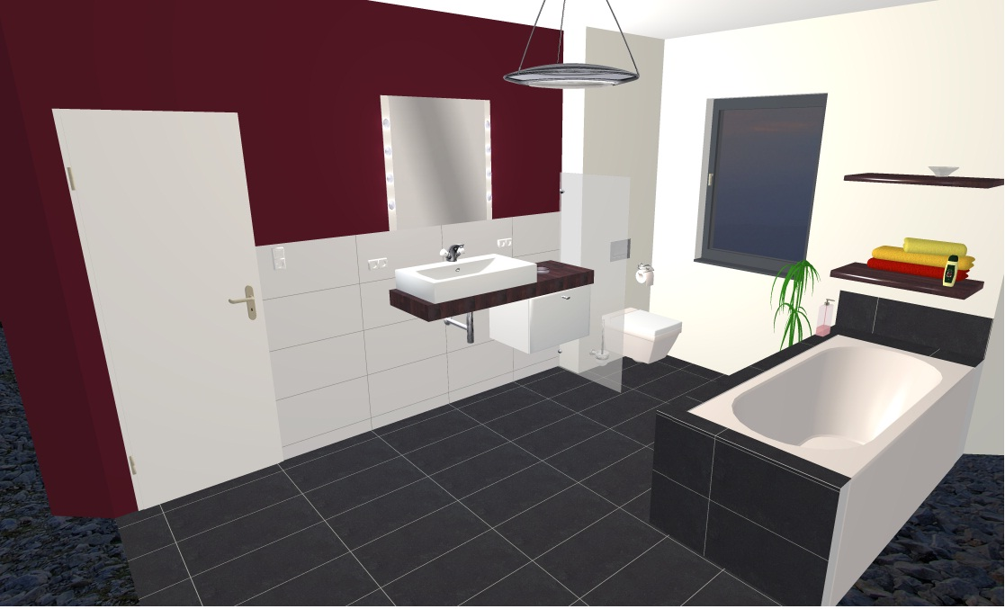 wohnzimmer design online. Black Bedroom Furniture Sets. Home Design Ideas