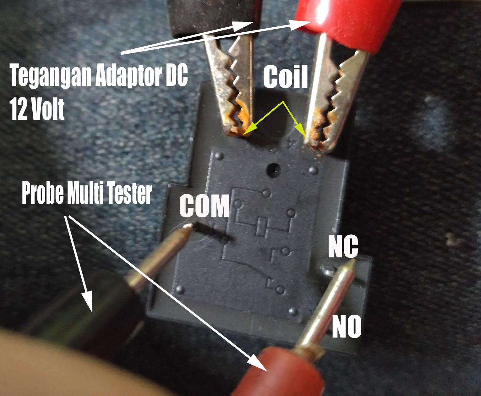 Memperbaiki Power Sound System Yang Mati Sebelah Atau Keduanya Relay 12 Volt 5 Kaki Sekarang Ini Sudah Jarang Ditemukan Dengan 4 Ada Namun Apabila Lobang Pcb Teman Sekalian Hanya Memungkinkan Untuk