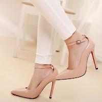 pantofi_stiletto_eleganti_modele_de_top_8