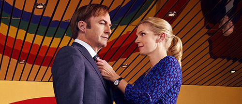 better-call-saul-season-3-promos-clip-featurette-images-and-poster