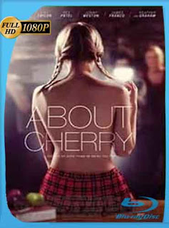 Todo Sobre Cherry 2012  HD [1080p] Latino [Mega] dizonHD