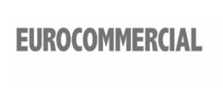 ex-dividend Eurocommercial properties 2018