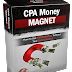 Download CPA Money Magnet |  CPA Tools