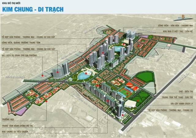minh-khai-city-plaza-kim-chung-di-trach