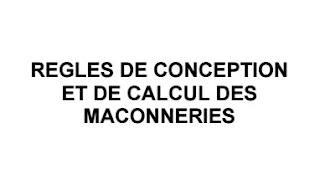 calcul maçonnerie parpaing calcul maçonnerie brique calcul maçonnerie linteau calcul maconnerie maison calcul maconnerie pdf calcul voute maçonnerie calcul mur maçonnerie calcul maçonnerie maçonnerie calculer un angle droit