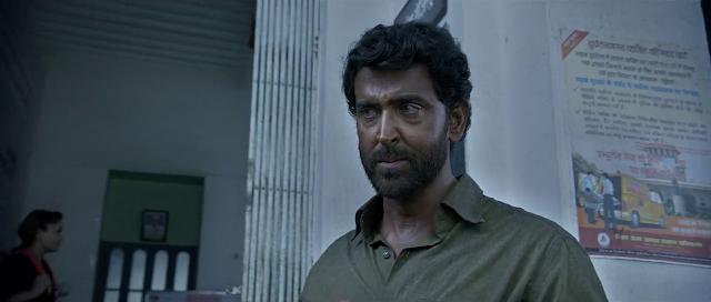 Super 30 (2019) Full Movie Hindi 1080p HDRip ESubs Download