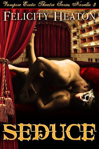 The erotic e review
