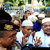 Dugaan Kriminalisasi Ulama, Komnas HAM akan Panggil Jokowi