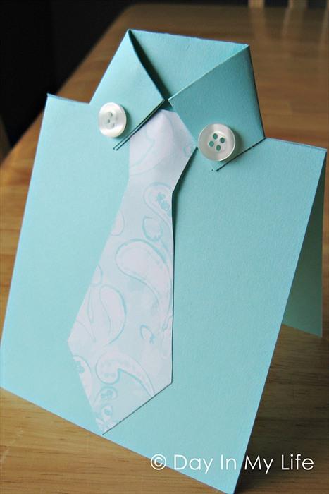 50 Modelos De Lembranças Para O Dia Dos Pais Moldes Cartões