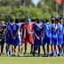 Paraguay vs Sudáfrica EN VIVO ONLINE Por un partido amistoso internacional / HORA Y CANAL