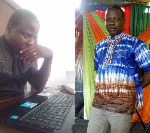 Osun state University sacks lecturer involved in sexual scandal