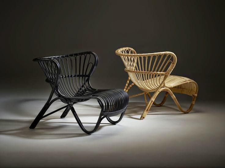 Colección Sika-Design
