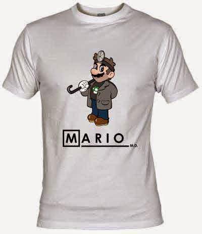 http://www.fanisetas.com/camiseta-mario-md-p-1441.html