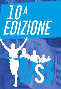 mezza-maratona-sul-brembo