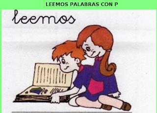 http://antoniazarzuela.webcindario.com/librodelap/librodelap.html