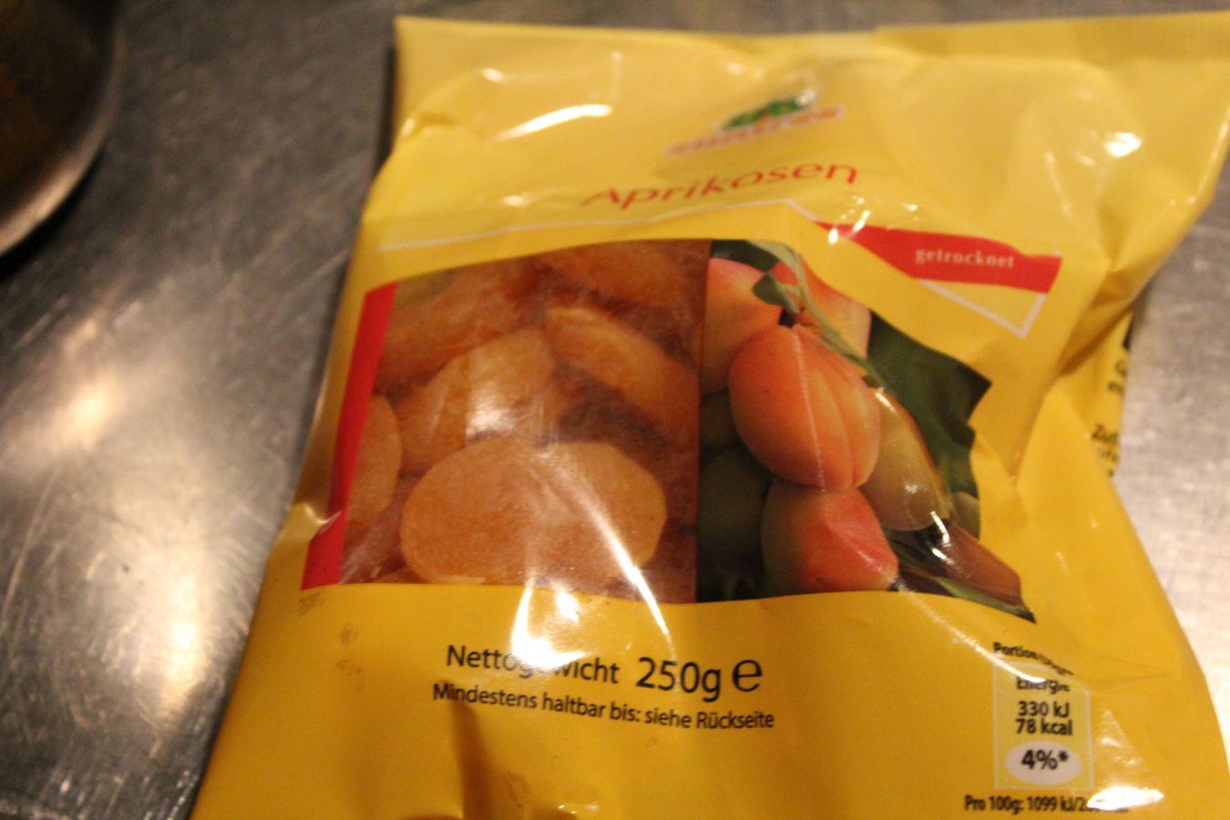 Süßsauer Soße Wie Bei Mc Doof Ohne Schrott Glatzkochde