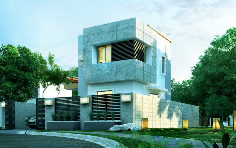 Collection 50 Beautiful Narrow House Design For A 2 Story 2 Floor Home With Small Lot Bahay Ofw
