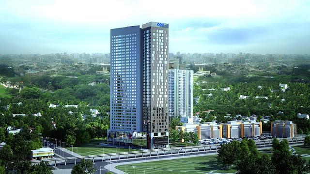 Dự án chung cư FlC Ngọc Vừng sẽ ra đời cùng với Casino 2 tỷ USD