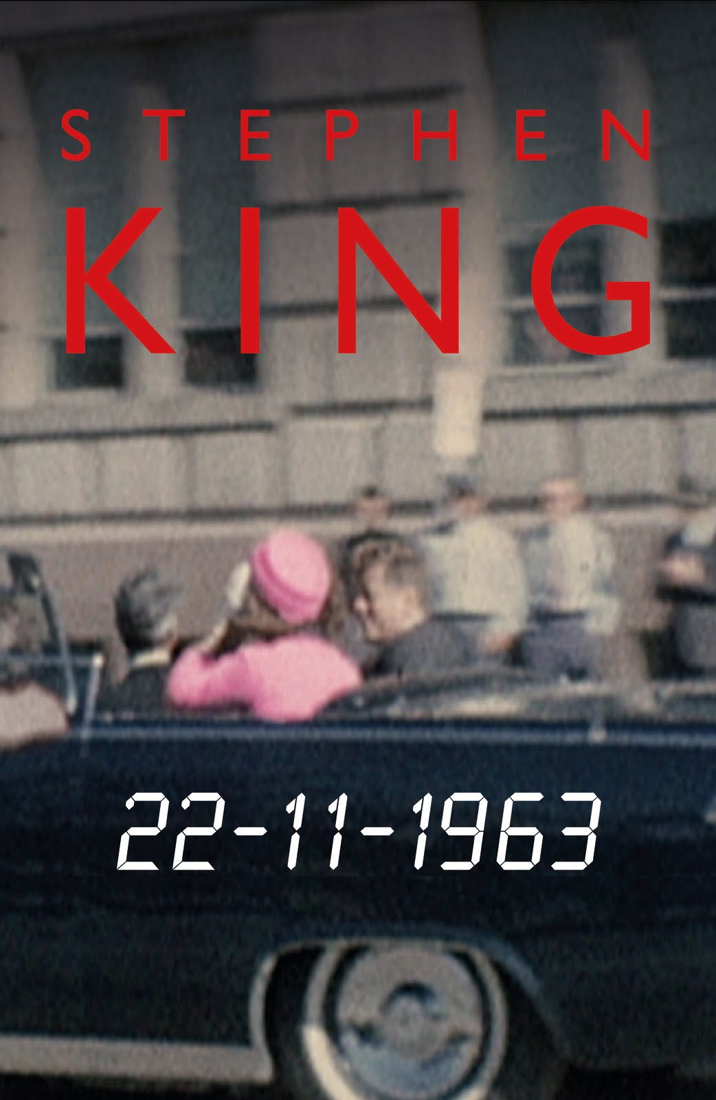 Stephen+King+-+22-11-1963.jpg