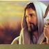 16 anos de Fundação da Companhia das Discípulas do Divino Pastor