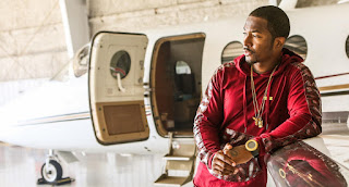 Download the free android, iphone, blackberry app to discover Chingy's latest single and other top new music releases