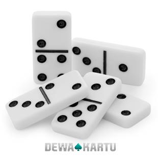 3 tips menang bermain bandar ceme online