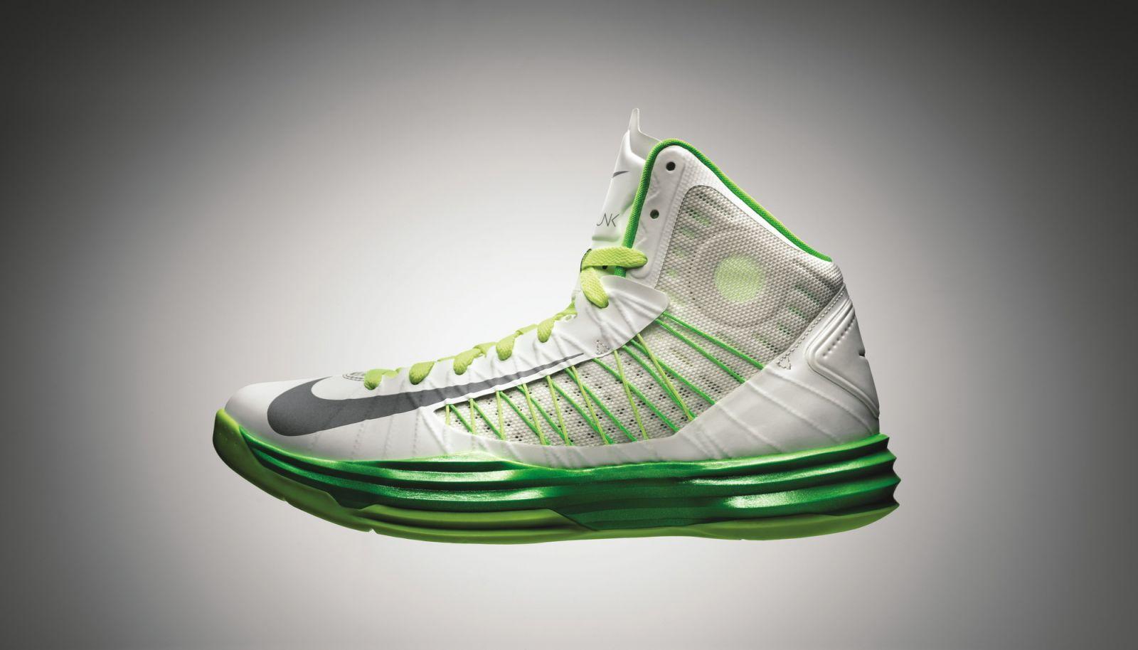 finest selection 336ce 42a3f ... and nike free shoes 26aad 017ba  greece official nike lunarlon hyperdunk  2012 baskethane blog. c5c8a 1cd4a