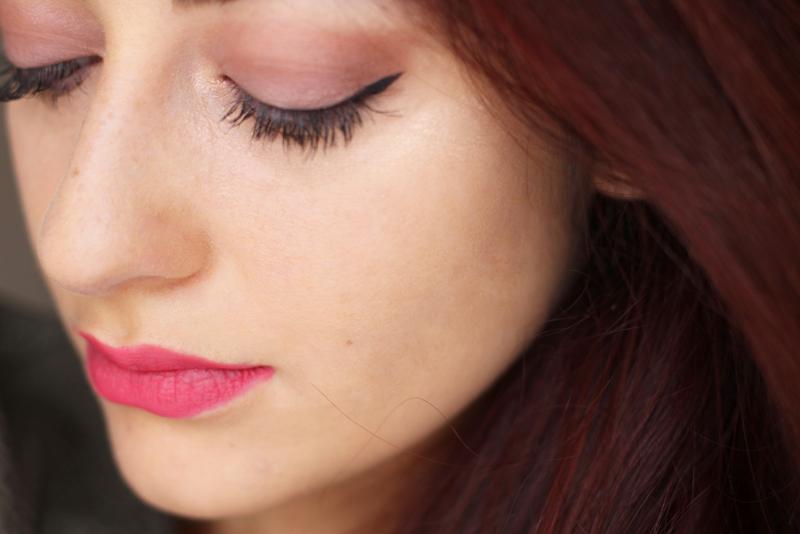 Eyeliner Master Ink Gemey Maybelline