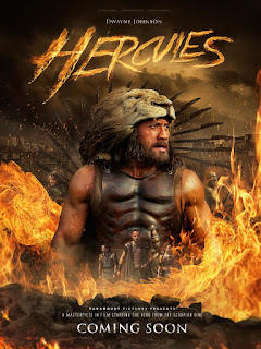 Download Film Hercules (2014) BRRip 720p Subtitle Indonesia
