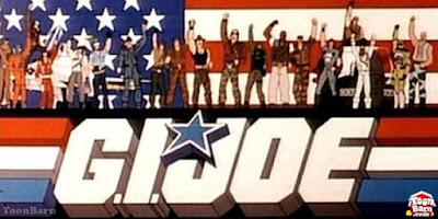 GI JOE army,gi joe,G.I.Joe