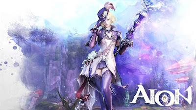 AION: Legions of War APK Live3_0.0.44.49