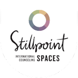 Stillpoint Spaces Madrid