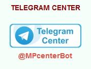 Cara Transaksi Pulsa Via Telegram Morena Pulsa