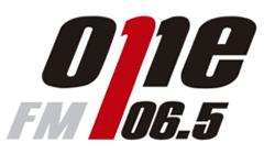 One FM 106.5