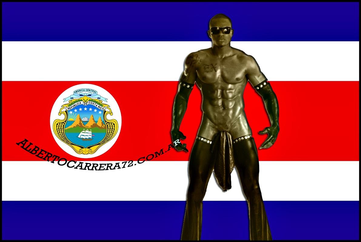 Actrices Porno De Costariqueña mercosur gay: diciembre 2012