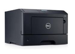 Dell B2360d Printer Driver Download