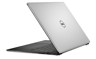Dell XPS 13 XPS9350-4007SLV Laptop Core i5