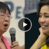 Watch: Leni Robredo Not Involved In Any Relief Operations in Naga,