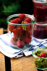 http://www.organicfarm.sklepna5.pl/kat/11/przetwory-domowe.html