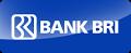 Rekening Bank BRI Untuk Saldo Deposit Tap-Pulsa.Com Elektrik Termurah