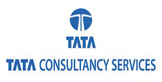 TCS BPS direct hiring for US International Voice Process