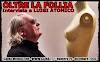 OLTRE LA FOLLIA - INTERVISTA A LUIGI ATOMICO