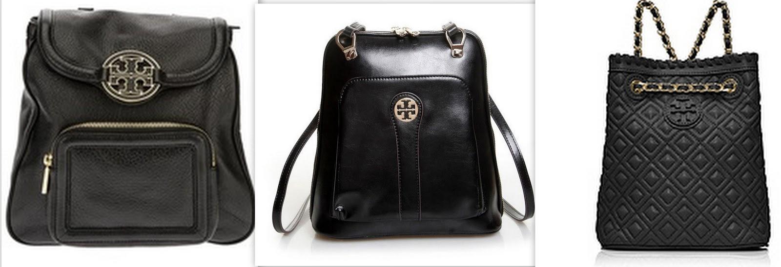 backpacks trend, animal print backpack, leopard print backpack, black and beige backpacks, designer backpacks, pink backpacks, floral backpacks, trends spring 2014